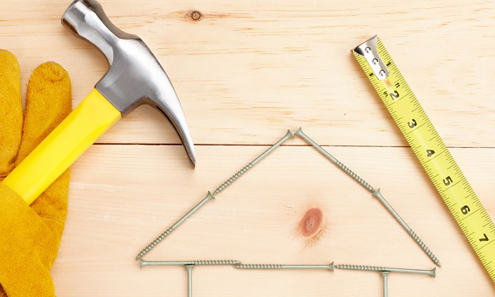 Builders Hardware 1