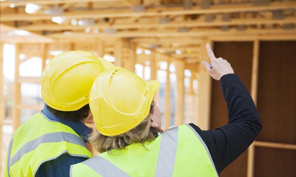 Commercial Builders 3