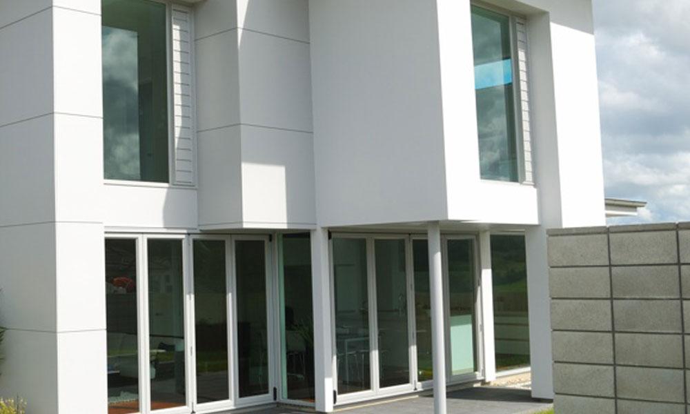 Custom Design Buildings 4