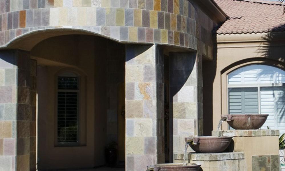 Custom Design Buildings 5