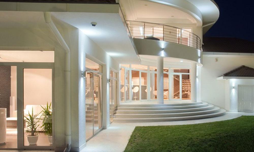 Custom Design Buildings 8