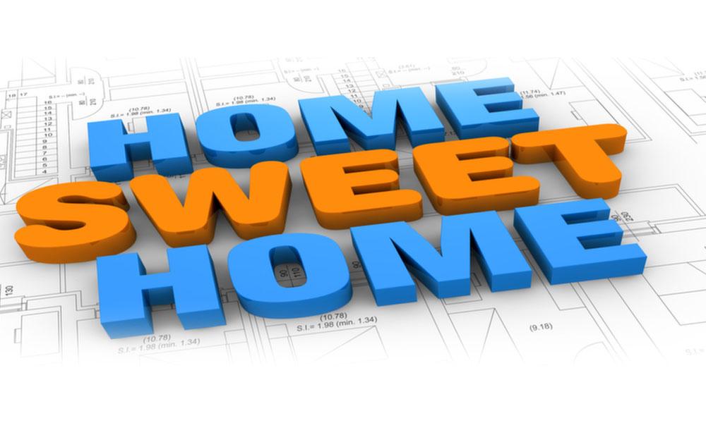 Custom New Home Builders 4