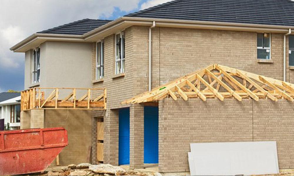 Full Brick Homes 2