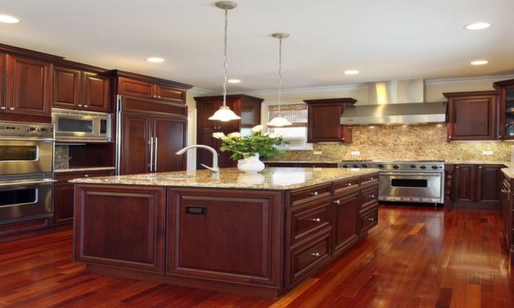 Luxury Homes Builders 3