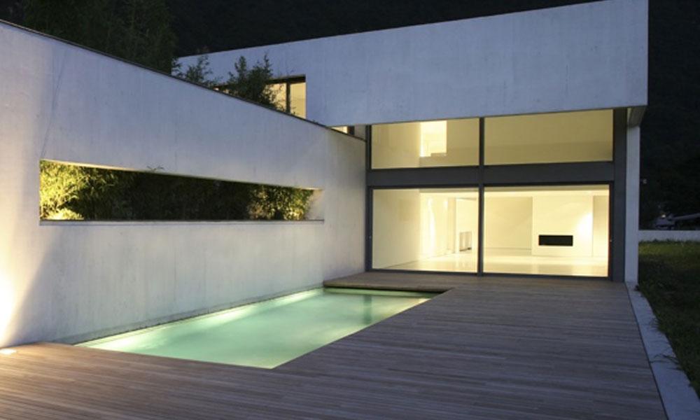 Narrow Block Designs 1