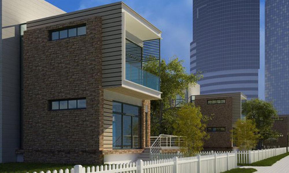 Narrow Block Designs 4