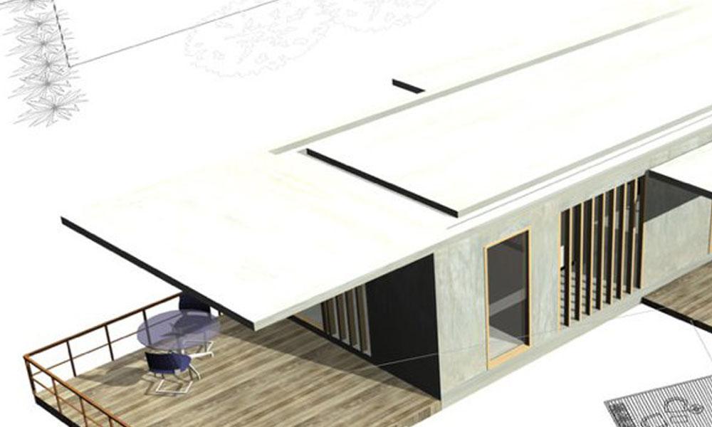 Narrow Block Designs 5