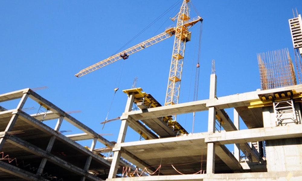 Construction Plumbing 6