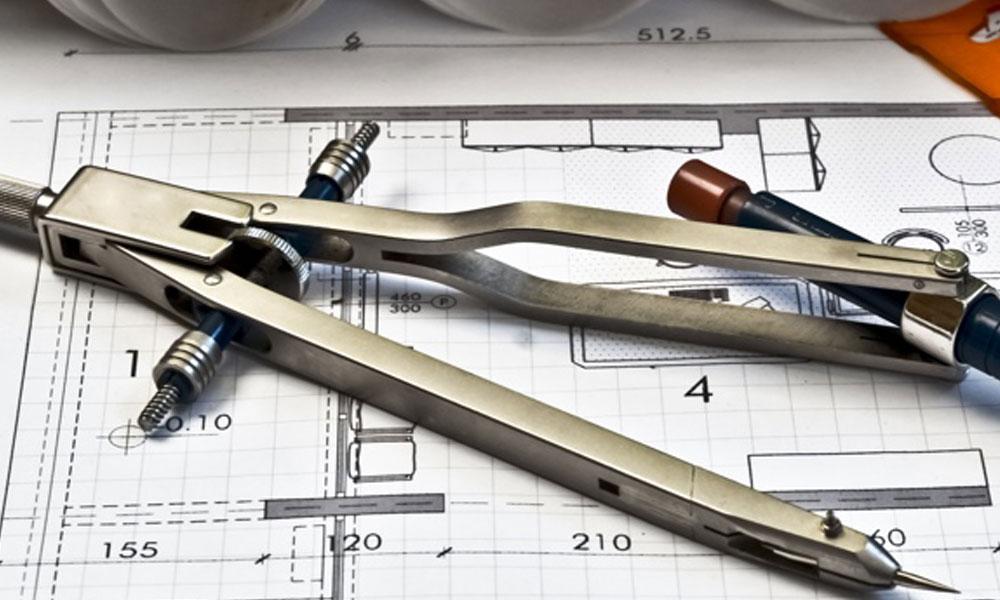 Construction Plumbing 8