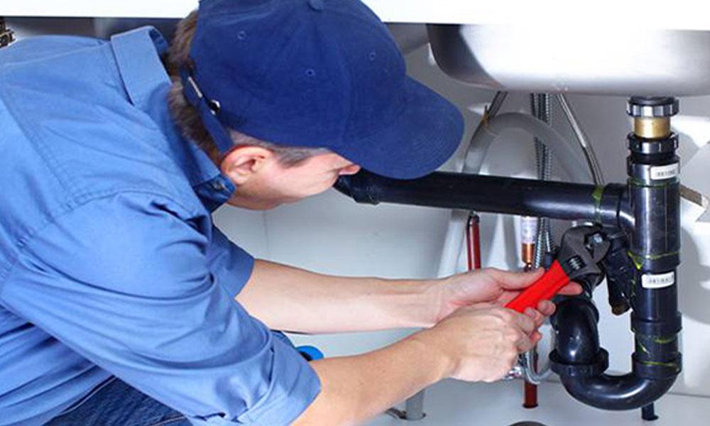 Emergency Plumbing 2