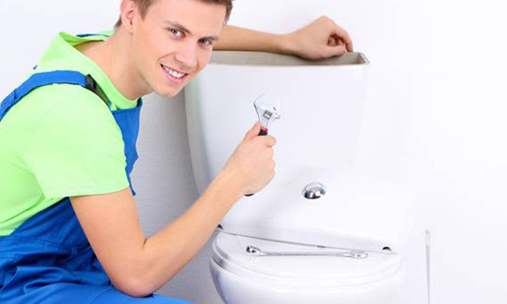 Emergency Plumbing 5