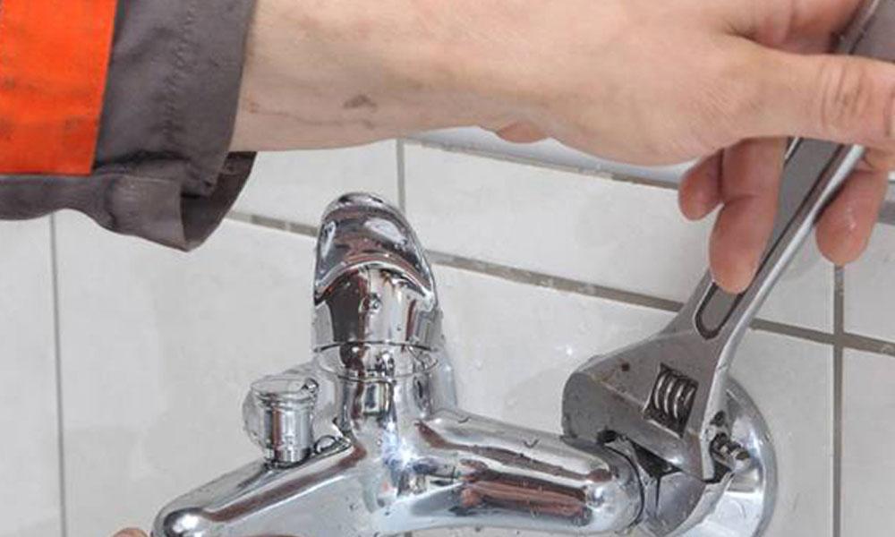 Emergency Plumbing 8