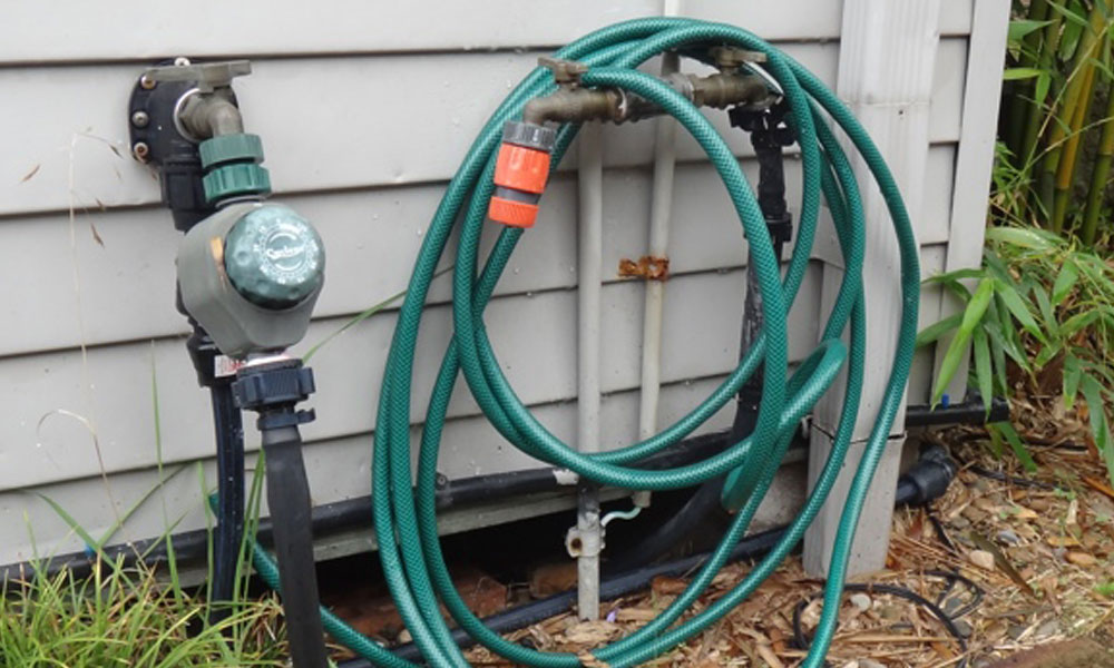General Plumbing Maintenance 2