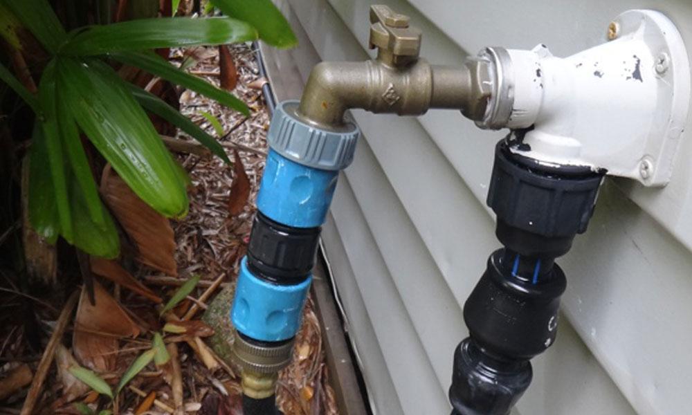 General Plumbing Maintenance 5