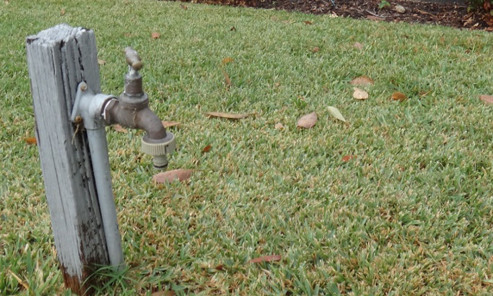 General Plumbing Maintenance 7