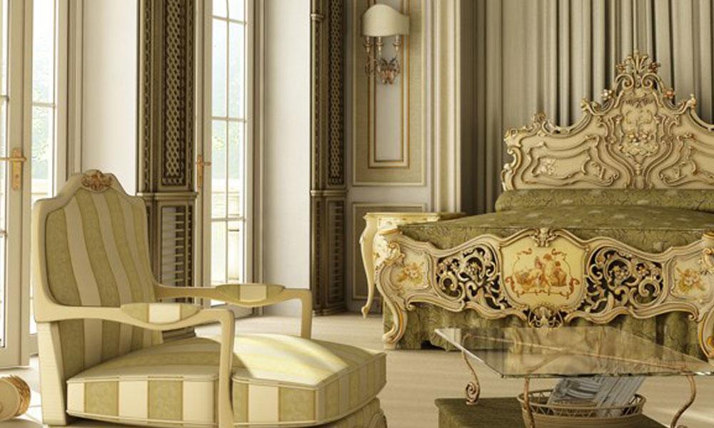 Furniture Removals 4