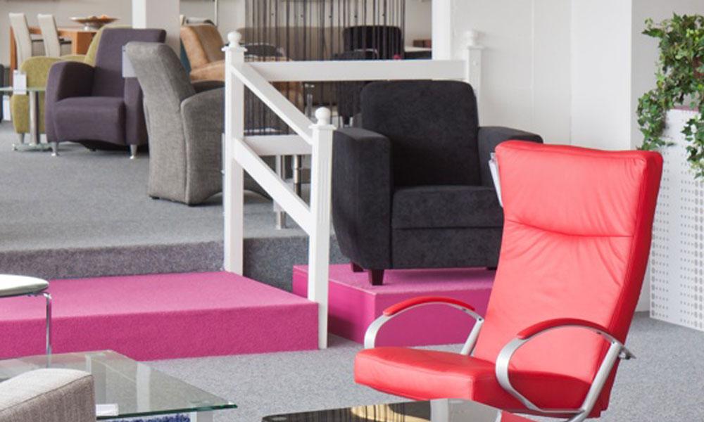 Furniture Removals 5
