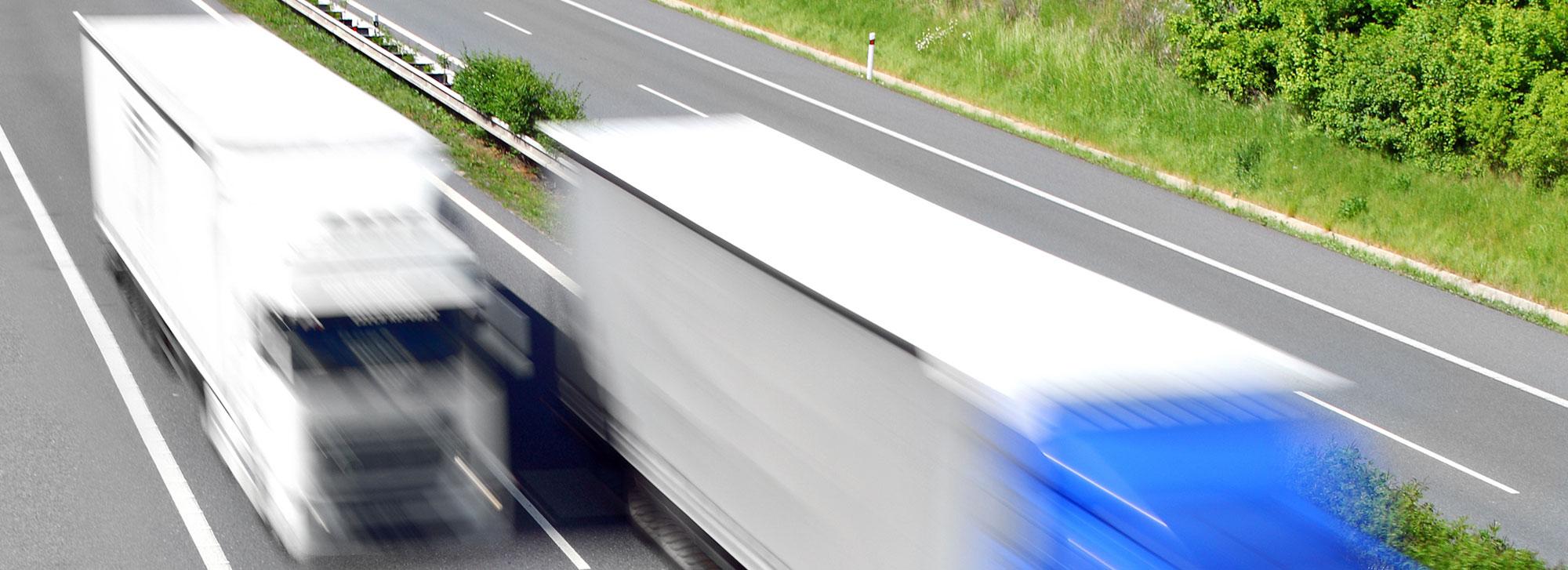 Interstate Backloading Services