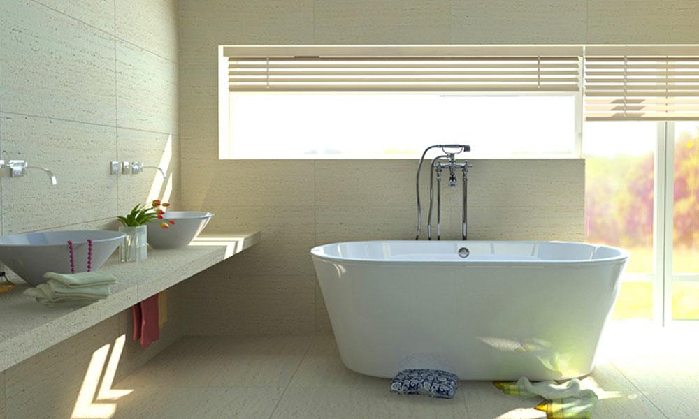 Bathroom Renovations 5