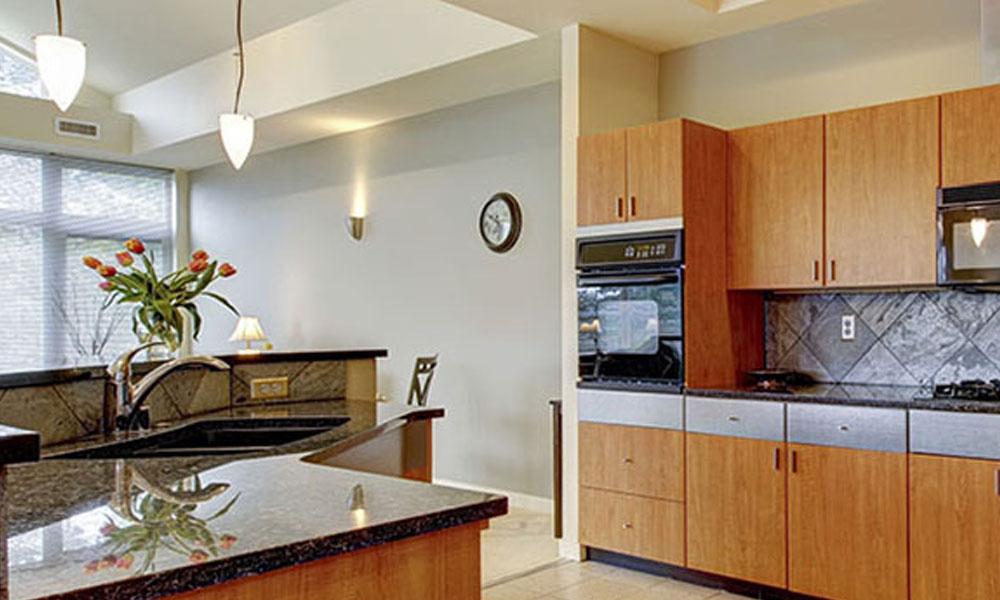 Kitchen Renovations 3
