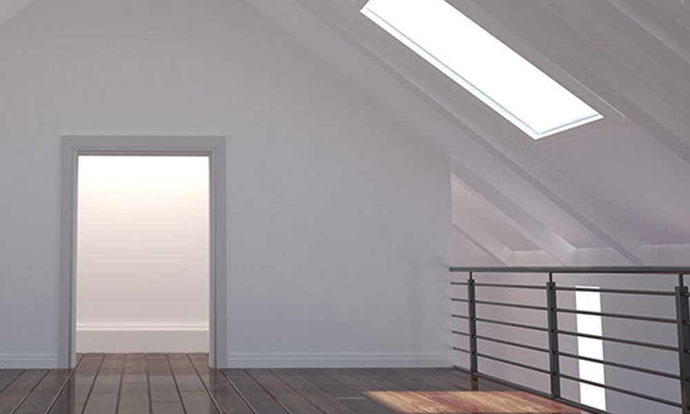 Roof Windows 7