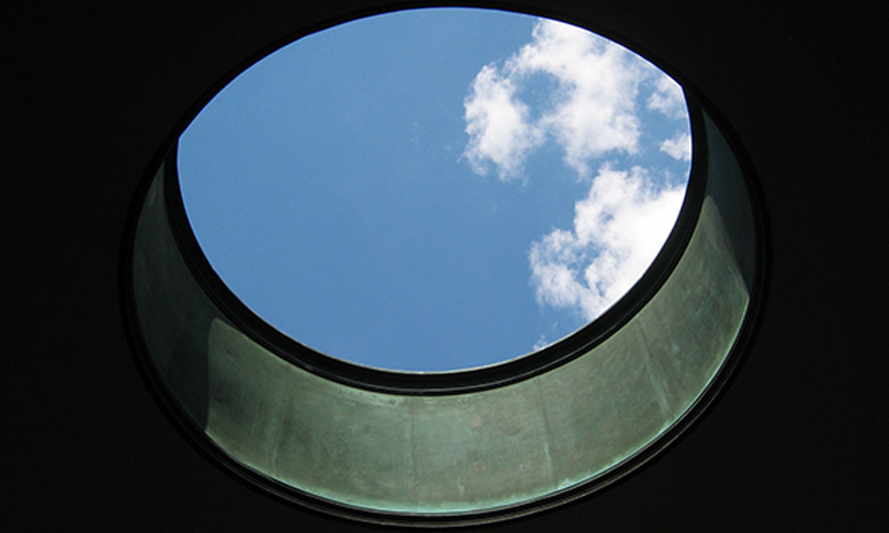 Skylight Replacements 1